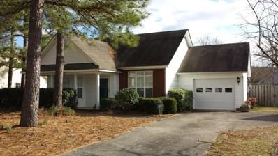 3708 Tumbril Lane, Wilmington, NC 28412 - MLS#: 100120300