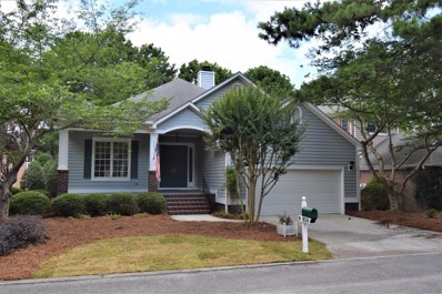 622 Wild Dunes Circle, Wilmington, NC 28411 - MLS#: 100120315
