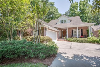 1103 Congressional Lane, Wilmington, NC 28411 - MLS#: 100120328