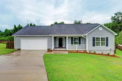 111 Pebble Grove Drive, Richlands, NC 28574 - MLS#: 100120353