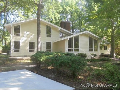 1909 Forest Hill Drive, Greenville, NC 27858 - MLS#: 100120408