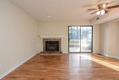 2029 Eastwood Road UNIT 112, Wilmington, NC 28403 - MLS#: 100120412