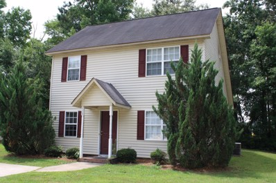 128 Stratford Road, Greenville, NC 27858 - MLS#: 100120521