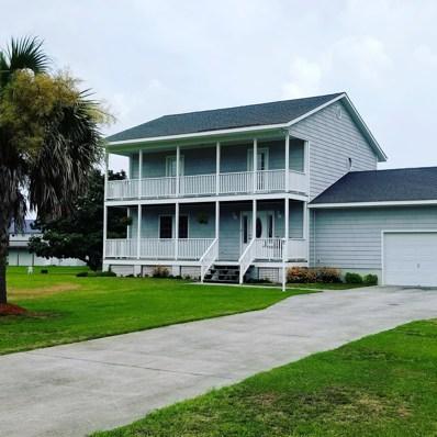 132 Deepwater Drive, Stella, NC 28582 - MLS#: 100120578