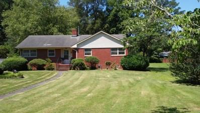 739 Cavalier Circle, Kinston, NC 28501 - MLS#: 100120686
