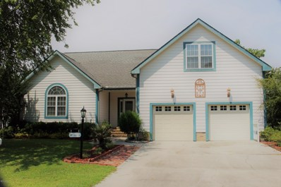 2944 North Court SW, Supply, NC 28462 - MLS#: 100120710