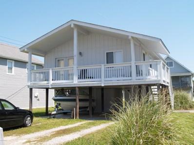 106 Florida Avenue, Carolina Beach, NC 28428 - MLS#: 100120745