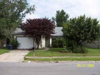 2047 Foxhorn Road, Jacksonville, NC 28546 - MLS#: 100120923