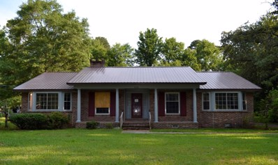4326 Stantonsburg Road, Greenville, NC 27834 - MLS#: 100120954