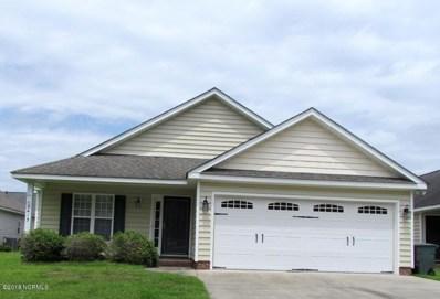 2413 Sawgrass Drive, Winterville, NC 28590 - MLS#: 100121299