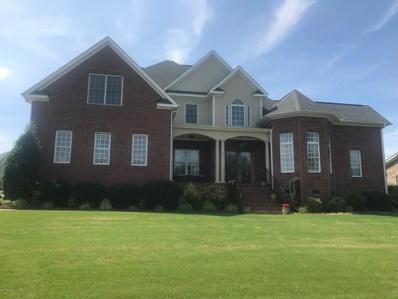 4701 Bayview Drive, Wilson, NC 27896 - MLS#: 100121307