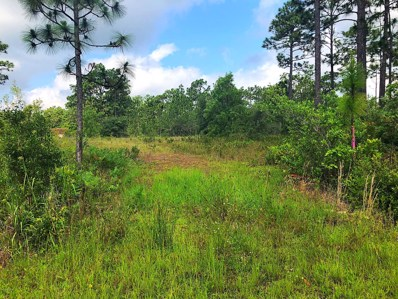 Lot 25 Lakeview Road, Boiling Spring Lakes, NC 28461 - MLS#: 100121312