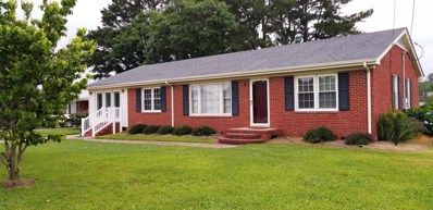 1930 Smith Farm Road, Kinston, NC 28504 - MLS#: 100121342