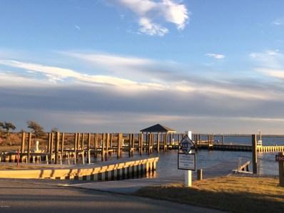 206 Crystal Water Place, Newport, NC 28570 - MLS#: 100121384