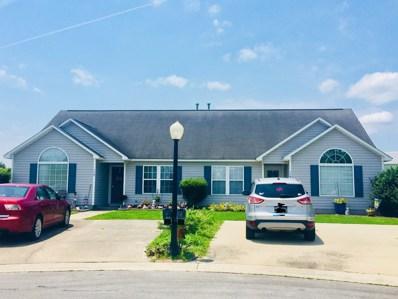 112 & 114 Iron Creek Commons Corner, Washington, NC 27889 - MLS#: 100121447