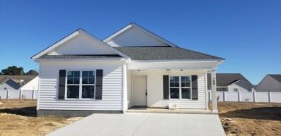 700 Seneca Court, Winterville, NC 28590 - MLS#: 100121489