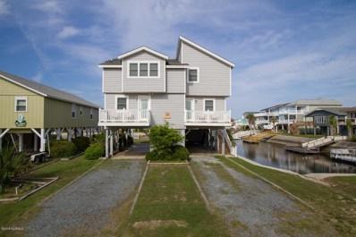 2 Scotland Street, Ocean Isle Beach, NC 28469 - MLS#: 100121610