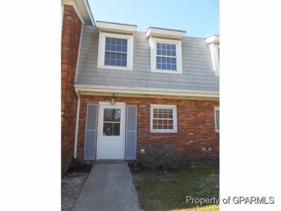 3000 Golden Road UNIT 45, Greenville, NC 27858 - MLS#: 100121755