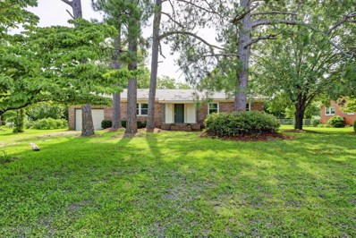 726 N College Road, Wilmington, NC 28405 - MLS#: 100121788