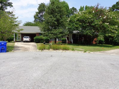 108 Prince Place, Greenville, NC 27858 - MLS#: 100121892
