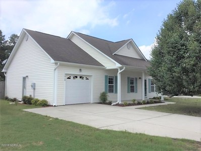 5410 Gerome Place, Wilmington, NC 28412 - MLS#: 100121899