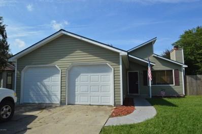 2045 Foxhorn Road, Jacksonville, NC 28546 - MLS#: 100121947