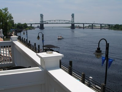 212 S Water Street UNIT 2 K, Wilmington, NC 28401 - MLS#: 100121963