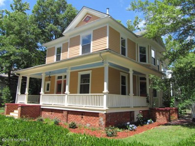1933 Wrightsville Avenue, Wilmington, NC 28403 - MLS#: 100121976