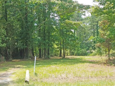 Lot 68 Pond Road, Rocky Point, NC 28457 - MLS#: 100122059