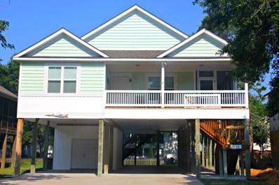 325 NE 58TH Street, Oak Island, NC 28465 - MLS#: 100122087