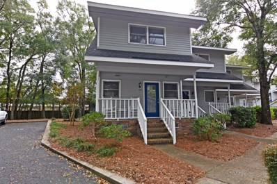 2029 Eastwood Road UNIT 116, Wilmington, NC 28403 - MLS#: 100122089