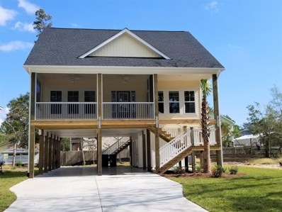 226 NE 58TH Street, Oak Island, NC 28465 - MLS#: 100122104