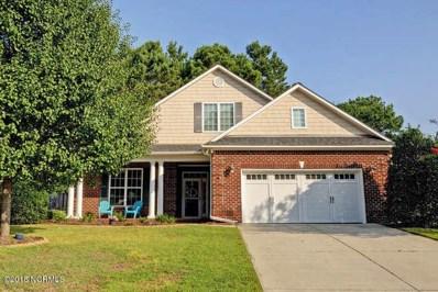 8747 Ramsbury Way, Wilmington, NC 28411 - MLS#: 100122128