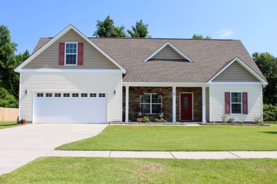 82 Babbling Creek Road, Rocky Point, NC 28457 - MLS#: 100122183