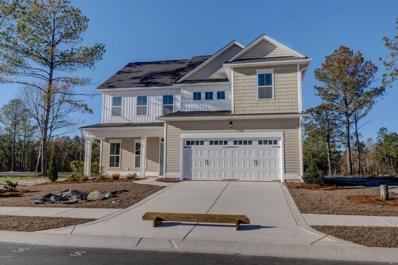 97 Violetear Ridge UNIT LOT #66, Hampstead, NC 28443 - MLS#: 100122198