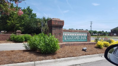 1406 Willoughby Park Court UNIT B-2, Wilmington, NC 28412 - MLS#: 100122234