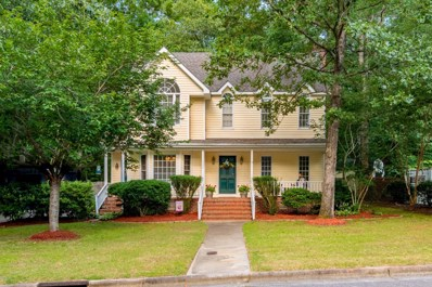 511 Kent Road, Greenville, NC 27858 - MLS#: 100122292