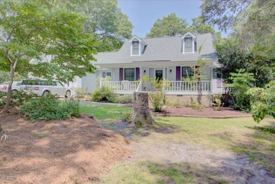 205 Holly Drive, Southport, NC 28461 - MLS#: 100122302
