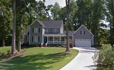 430 Camelia Drive, Washington, NC 27889 - MLS#: 100122361