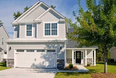 2322 Great Laurel Court, Greenville, NC 27834 - MLS#: 100122469
