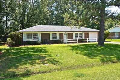 106 Glen Drive, Havelock, NC 28532 - MLS#: 100122511