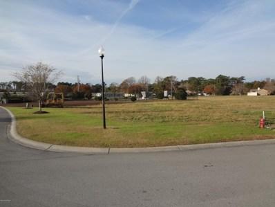 1701 Olde Farm Road, Morehead City, NC 28557 - MLS#: 100122593