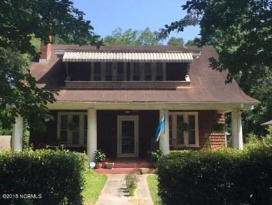 414 Northern Boulevard, Wilmington, NC 28401 - MLS#: 100122619
