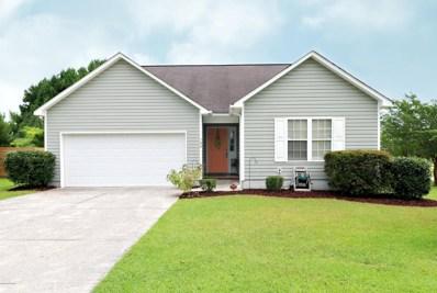 100 Providence Drive, Jacksonville, NC 28546 - MLS#: 100122630