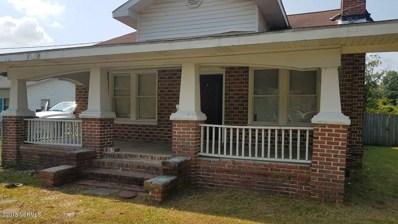 406 Bouy Street, New Bern, NC 28560 - MLS#: 100122718
