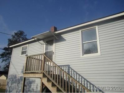 1821 Spencer Avenue UNIT E, New Bern, NC 28560 - MLS#: 100122739