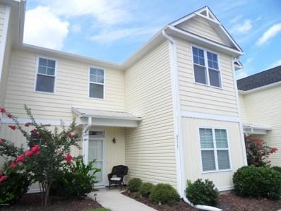 4515 Exuma Lane, Wilmington, NC 28412 - MLS#: 100123026
