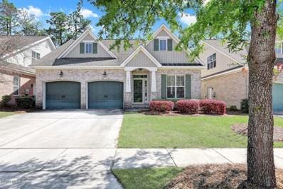 5016 Whitner Drive, Wilmington, NC 28409 - MLS#: 100123082