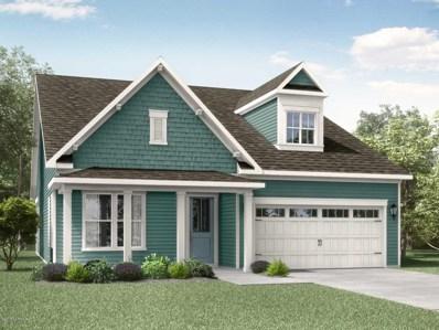 908 West Arboria Drive, Hampstead, NC 28443 - MLS#: 100123119