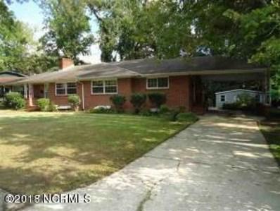 102 Jean Circle, Jacksonville, NC 28540 - MLS#: 100123162